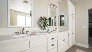 Sunset Ridge K943 Bathroom