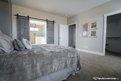 Sunset Ridge K943 Bedroom