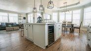 Sunset Ridge K943 Kitchen