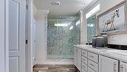 Genesis Sierra Bathroom
