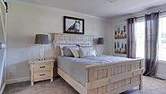Genesis Sierra Bedroom