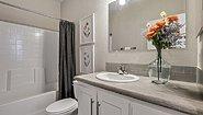 Genesis Sequoia Bathroom