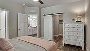 Genesis Sequoia Bedroom
