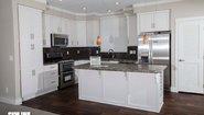 Sunset Ridge K139-H Kitchen