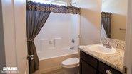 Amber Cove K715CT Bathroom
