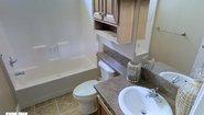 Sunset Ridge K594G Bathroom