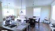 Sunset Ridge K594G Kitchen