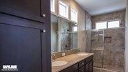 Sunset Ridge K900 Bathroom