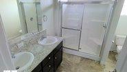 Palm Haven 3408-CT Bathroom