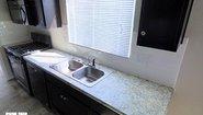 Palm Haven 3408-CT Kitchen