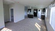 Palm Haven 3408-CT Interior