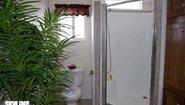 Sunset Ridge K536G Bathroom