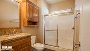 Amber Cove 4617CTC Bathroom