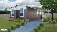 Amber Cove 4617CTC Exterior