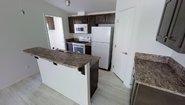 Palm Haven 3406-CT Kitchen