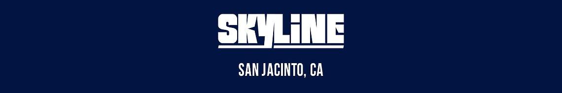 San Jacinto, CA