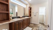 Palm Bay 6233 Bathroom