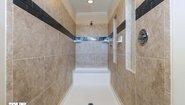 Palm Bay 6233 Bathroom