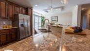 Palm Bay 6233 Kitchen