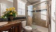 Palm Bay 6233 SC Bathroom