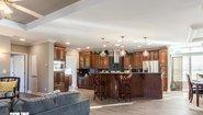 Palm Bay 6233 SC Kitchen