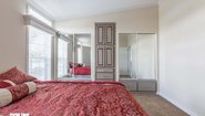 Palm Bay 6063 Bedroom