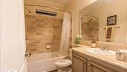 Palm Bay 6263 Bathroom