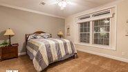 Palm Bay 6263 Bedroom
