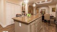 Palm Bay 6263 Kitchen