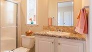 Silver Springs 4301-CT Bathroom
