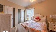 Silver Springs 4301-CT Bedroom