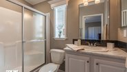 Silver Springs 4301-CT SC Bathroom