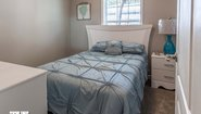 Silver Springs 4301-CT SC Bedroom