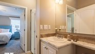 Silver Springs 4800 Bathroom