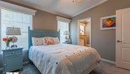 Silver Springs 4800 Bedroom