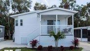 Silver Springs 4800 Exterior