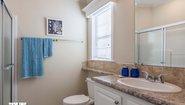 Silver Springs 4800 SC Bathroom