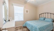 Silver Springs 4800 SC Bedroom
