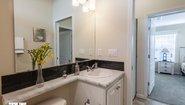 Silver Springs 4800 TG Bathroom