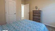 Silver Springs 4800 TG Bedroom