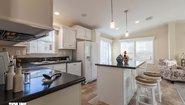 Silver Springs 4800 TG Kitchen