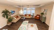 Silver Springs 5355 Interior