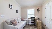 Silver Springs 5006 Bedroom