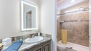 Silver Springs 5006 Bathroom