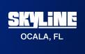 Ocala, FL
