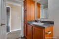 Spring View 5882 Bathroom