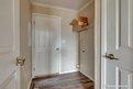 Spring View 5882 Interior