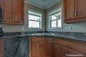 Spring View 5882 Kitchen