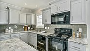 Skyliner 4732B Kitchen