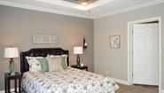 Spring View 6893 Bedroom
